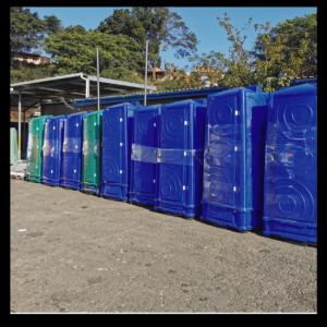 plastic toilets for sale-02
